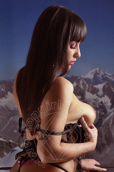 Fernanda Passion  MODENA 3899180961