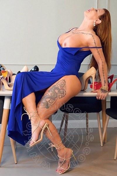 Joanna  ALBISOLA 3279975234