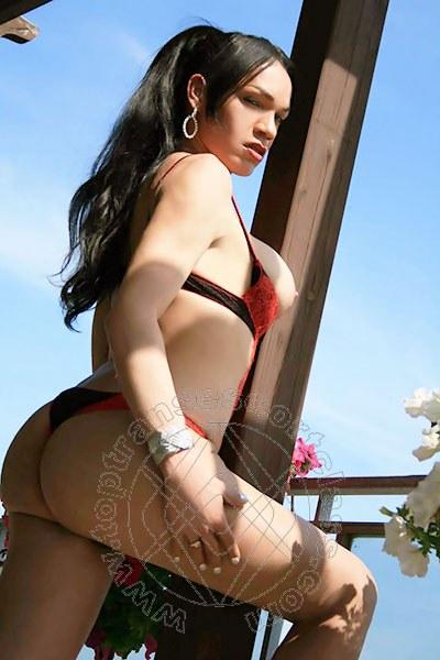 Laura  SAN BONIFACIO 3246281183