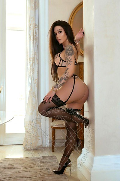 incontri Transex Escort GENOVA NICOLLY GOLD 3288822010