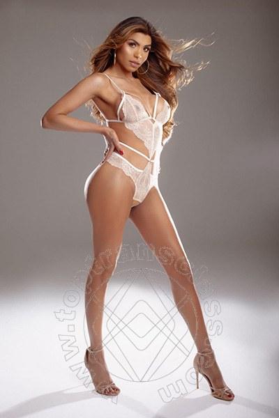 Barbara Luna  FIRENZE 3921602572