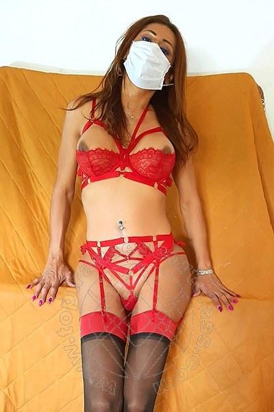 Mara Sensual  ORISTANO 3510251617