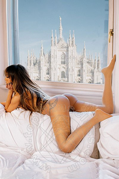 Eloah Angel  FIRENZE 3884099323