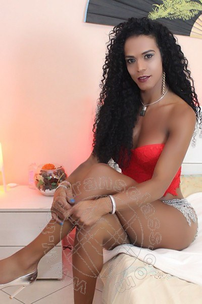 incontri Transex FOLLONICA FRANCESCA TOP 3208744027