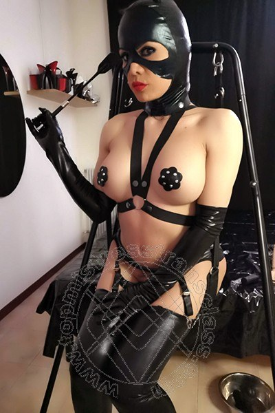 annunci mistress trans ROMA PADRONA WENDY 3533639224