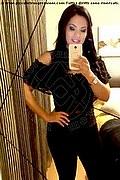 Cagliari Girls Zora 338 19 00 214 foto selfie 2