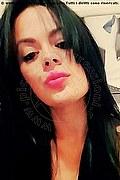 Cagliari Girls Zora 338 19 00 214 foto selfie 1