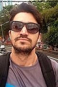 Milano Boys Cristiano 327 10 04 715 foto selfie 2
