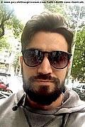 Milano Boys Cristiano 327 10 04 715 foto selfie 3