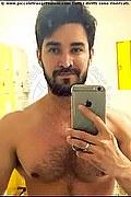 Milano Boys Cristiano 327 10 04 715 foto selfie 11