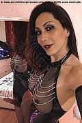 Roma Mistress Trans Sahory Sabry Kin 324 88 54 160 foto selfie 1