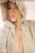 Udine Girls Mia 371 46 80 933 foto selfie 3