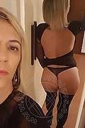 Altopascio Escort Giuliana  foto selfie 3
