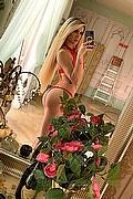 Pescara Trav Gioia Transex 347 85 41 573 foto selfie 1