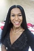 Milano Trans Giulia Canavashi 349 18 89 547 foto selfie 8