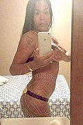 Milano Trans Giulia Canavashi 349 18 89 547 foto selfie 6