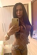 Milano Trans Giulia Canavashi 349 18 89 547 foto selfie 4