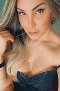 Conegliano Trans Escort Fabia Costa 345 21 76 121 foto selfie 9