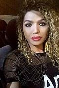 Bari Trans Paty Araujo 334 79 28 918 foto selfie 13