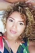 Bari Trans Paty Araujo 334 79 28 918 foto selfie 12