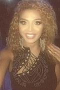 Bari Trans Paty Araujo 334 79 28 918 foto selfie 14