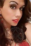 Altopascio Trans Escort Nanda 324 68 81 991 foto selfie 15