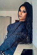 Falconara Marittima Trans Rafaelli Fereira 324 05 94 169 foto selfie 32