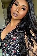 Falconara Marittima Trans Rafaelli Fereira 324 05 94 169 foto selfie 29