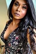 Falconara Marittima Trans Rafaelli Fereira 324 05 94 169 foto selfie 25