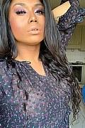 Falconara Marittima Trans Rafaelli Fereira 324 05 94 169 foto selfie 22