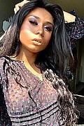Falconara Marittima Trans Rafaelli Fereira 324 05 94 169 foto selfie 21