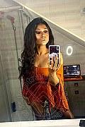 Falconara Marittima Trans Rafaelli Fereira 324 05 94 169 foto selfie 16