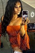 Falconara Marittima Trans Rafaelli Fereira 324 05 94 169 foto selfie 15