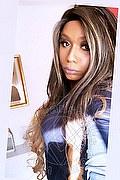 Falconara Marittima Trans Rafaelli Fereira 324 05 94 169 foto selfie 12
