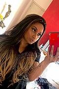 Falconara Marittima Trans Rafaelli Fereira 324 05 94 169 foto selfie 10