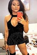 Falconara Marittima Trans Rafaelli Fereira 324 05 94 169 foto selfie 11