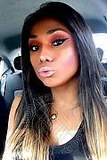 Falconara Marittima Trans Rafaelli Fereira 324 05 94 169 foto selfie 7