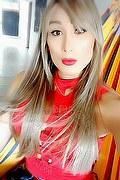 Bari Trans Alejandra 331 40 81 639 foto selfie 25