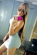 Bari Trans Alejandra 331 40 81 639 foto selfie 23