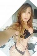 Bari Trans Alejandra 331 40 81 639 foto selfie 18