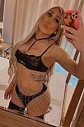 Bari Trans Alejandra 331 40 81 639 foto selfie 17