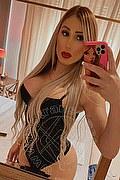 Bari Trans Alejandra 331 40 81 639 foto selfie 14