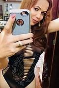 Ivrea Girls Paola Bratty  foto selfie 1
