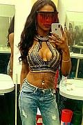 Milano Trans Soraya 389 53 56 161 foto selfie 3