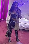 Milano Trans Soraya 389 53 56 161 foto selfie 2