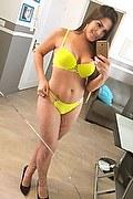 Roma Trans Sabrina Rodrigues 349 34 41 647 foto selfie 32