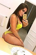 Roma Trans Sabrina Rodrigues 349 34 41 647 foto selfie 30