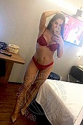Roma Trans Sabrina Rodrigues 349 34 41 647 foto selfie 3
