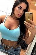 Roma Trans Sabrina Rodrigues 349 34 41 647 foto selfie 11