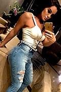 Roma Trans Sabrina Rodrigues 349 34 41 647 foto selfie 10